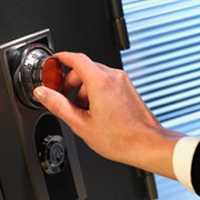 Advanced Locksmith Service Savannah, GA 912-417-9183
